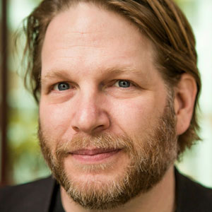 Social Media Expert Chris Brogan Joins Our Advisory Board
